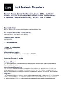ecology 4th edition bowman pdf free