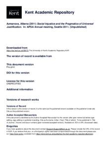 Instant Rapport Michael Brooks Pdf