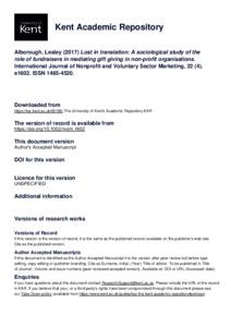 Europska 100 stranica za besplatno upoznavanje