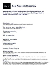 contatti albacete donne free chatt online