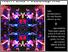 [thumbnail of fretless_architecture_poster_col_310715-web.jpg]